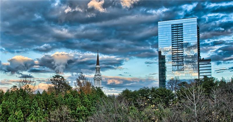 3630 NE Peachtree Road 3108, Atlanta, GA 30326