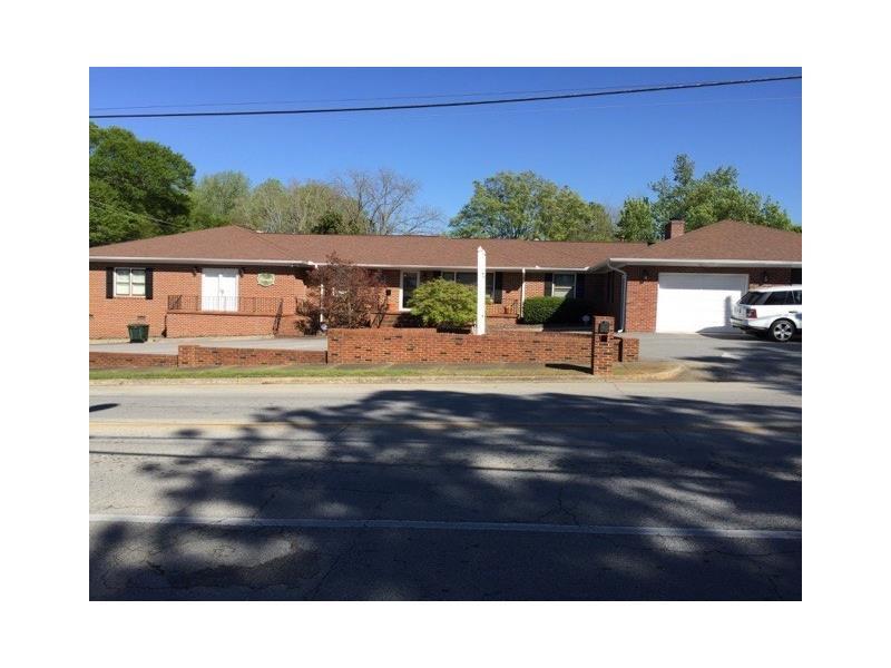 104 Chandler Street, Hartwell, GA 30643