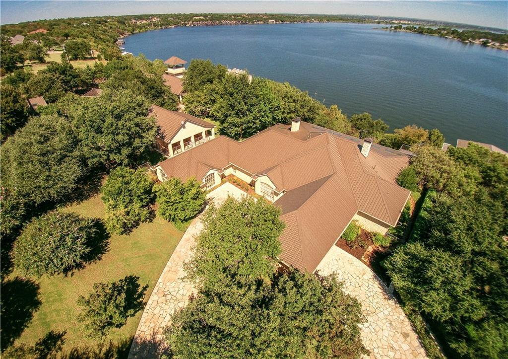 7004 Arbor Bluff Court, Granbury, TX 76048