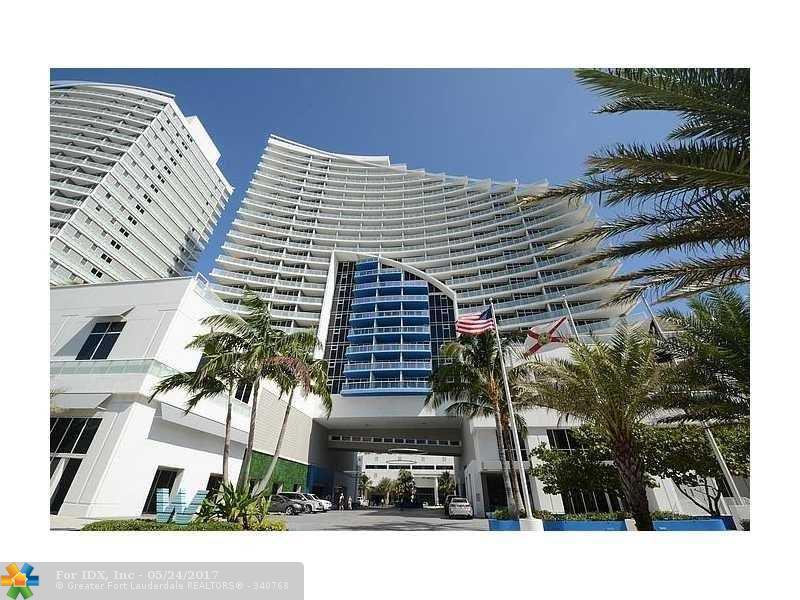 3101 Bayshore Dr 2301, Fort Lauderdale, FL 33304