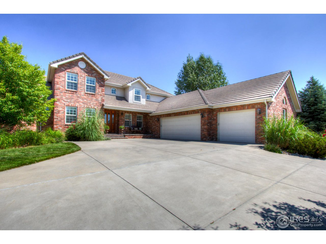 12935 W 81st Ave, Arvada, CO 80005