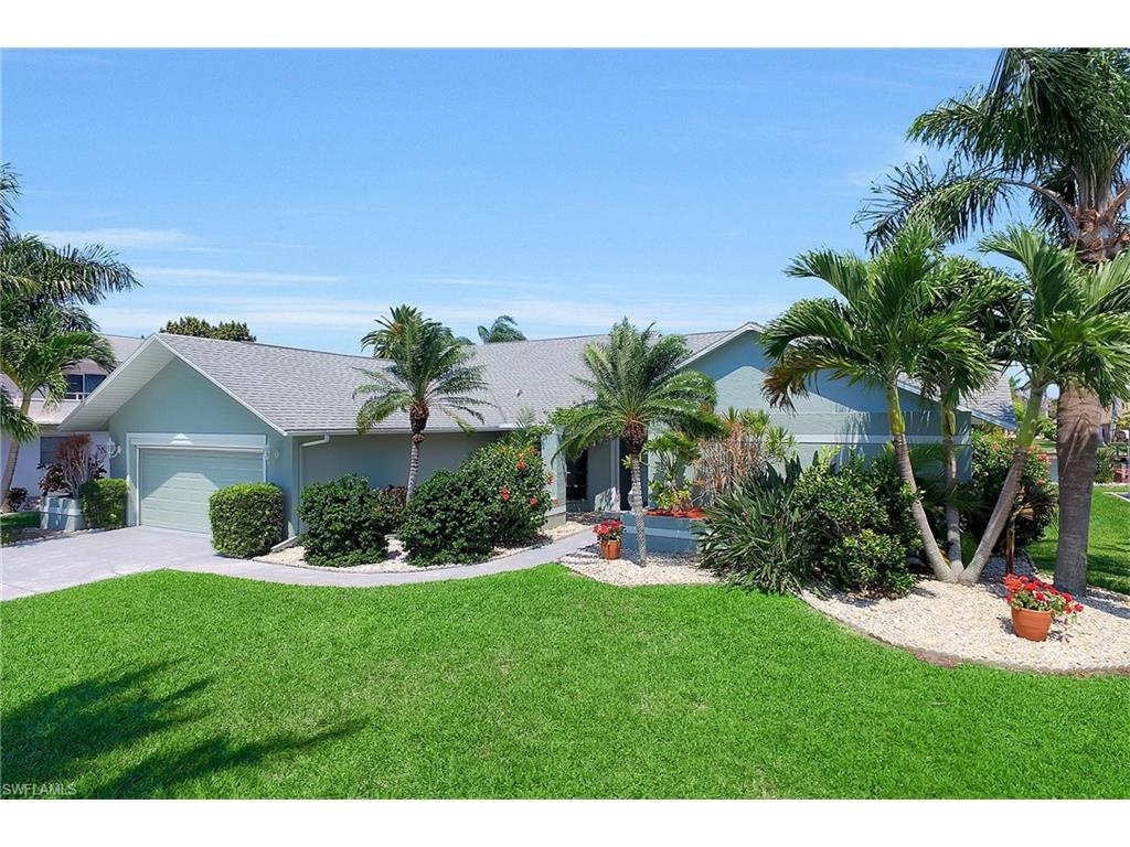 1927 35th ST, CAPE CORAL, FL 33904