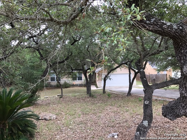 711 LORNE RD, Canyon Lake, TX 78133