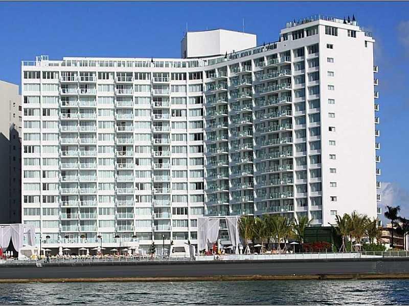 1100 West Ave 621, Miami Beach, FL 33139
