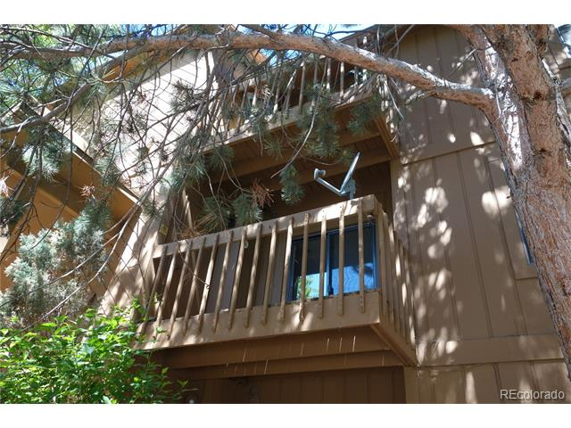 2902 Shadow Creek 204, Boulder, CO 80303