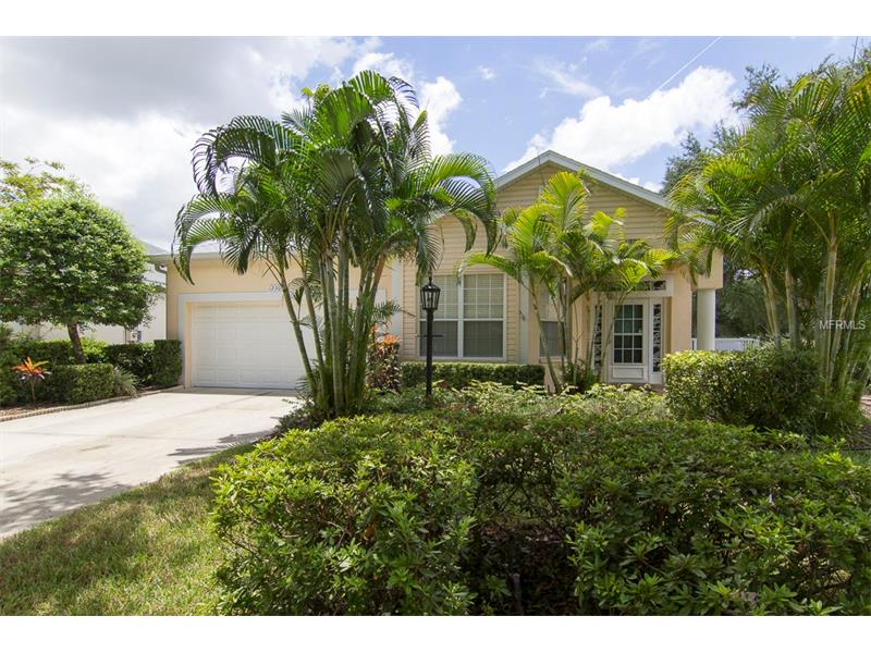 12306 WINDING WOODS WAY, LAKEWOOD RANCH, FL 34202