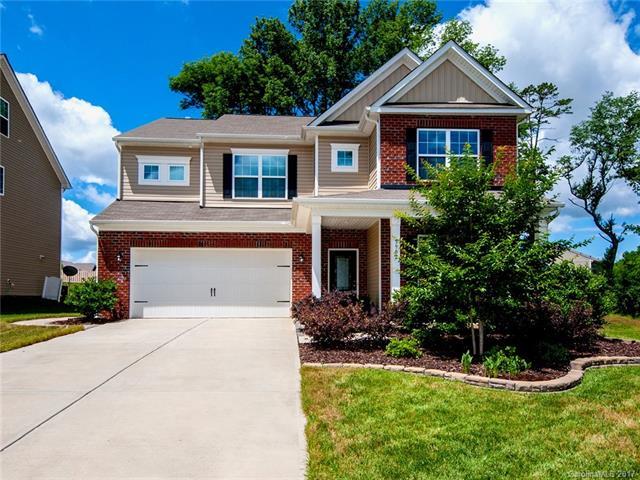 5907 Castlecove Road 194, Charlotte, NC 28273