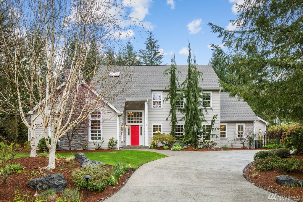 6415 52nd Ave NW, Gig Harbor, WA 98335