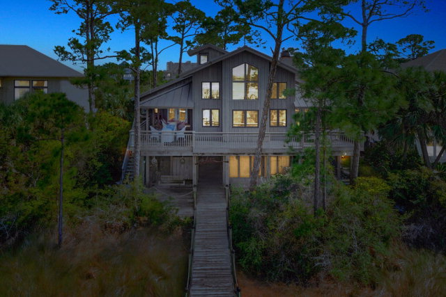 29741 St John Drive, Orange Beach, AL 36561