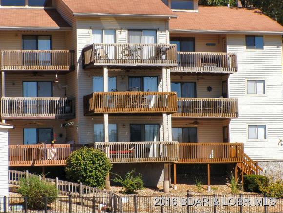 22-2B Wrenwood Circle 2B, Lake Ozark, MO 65049