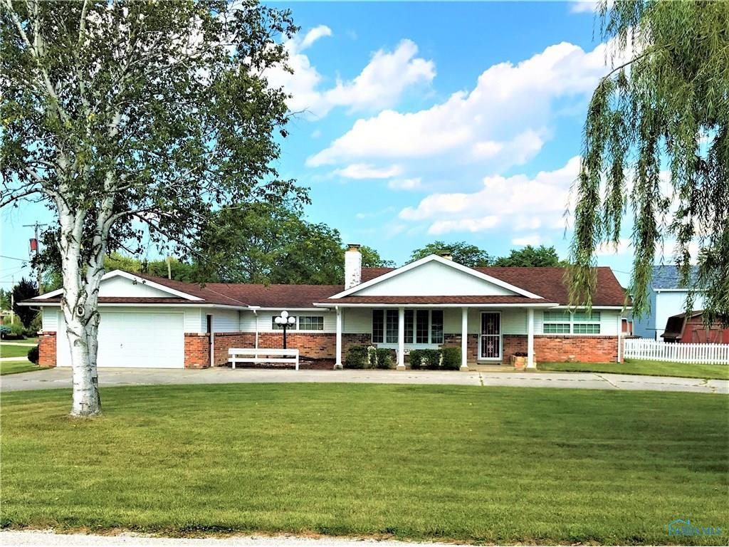 1225 Millbury Road, Northwood, OH 43619