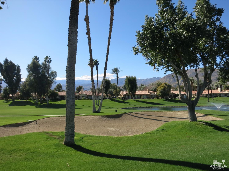 169 Madrid Avenue, Palm Desert, CA 92260