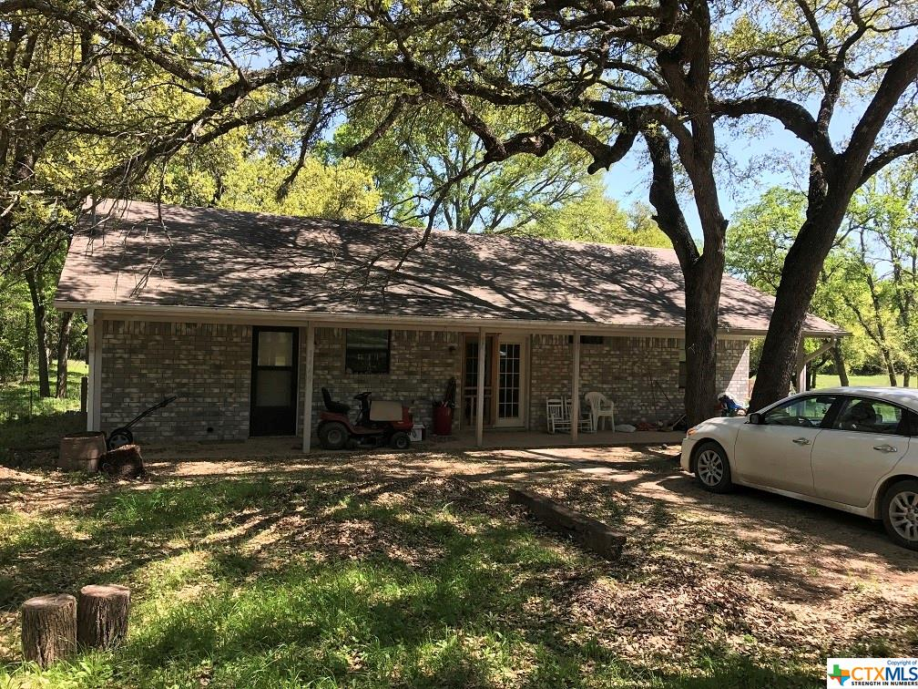 3449 Sunflower Lane, Belton, TX 76513