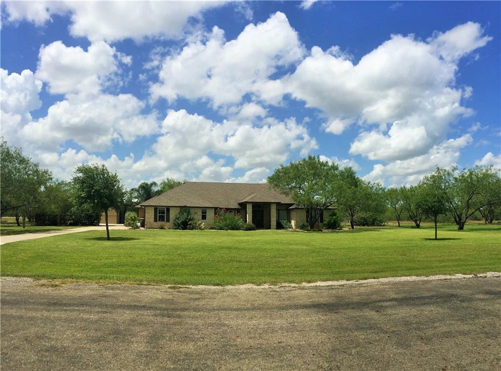 5673 Grand Lake, Robstown, TX 78380