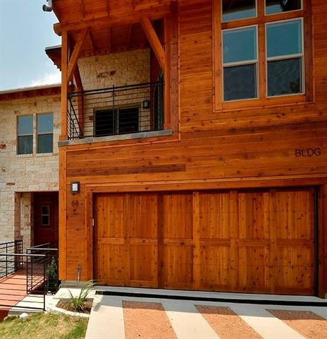 8110 Ranch Road 2222 #92, Austin, TX 78730