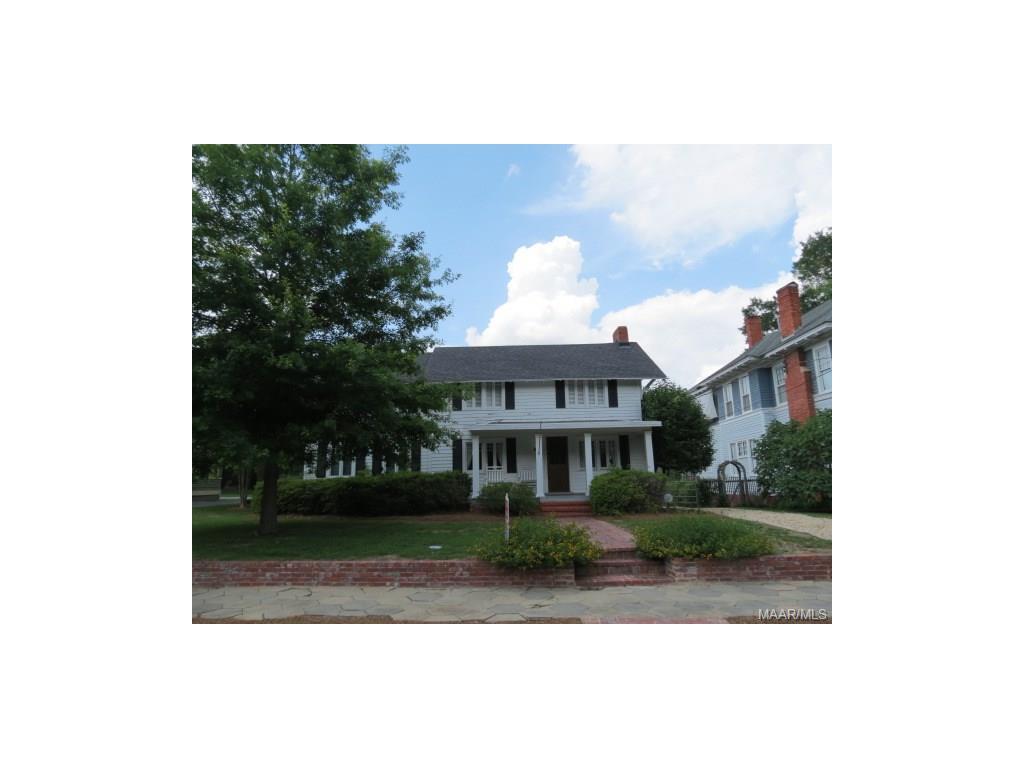351 Winthrop Court, Montgomery, AL 36104