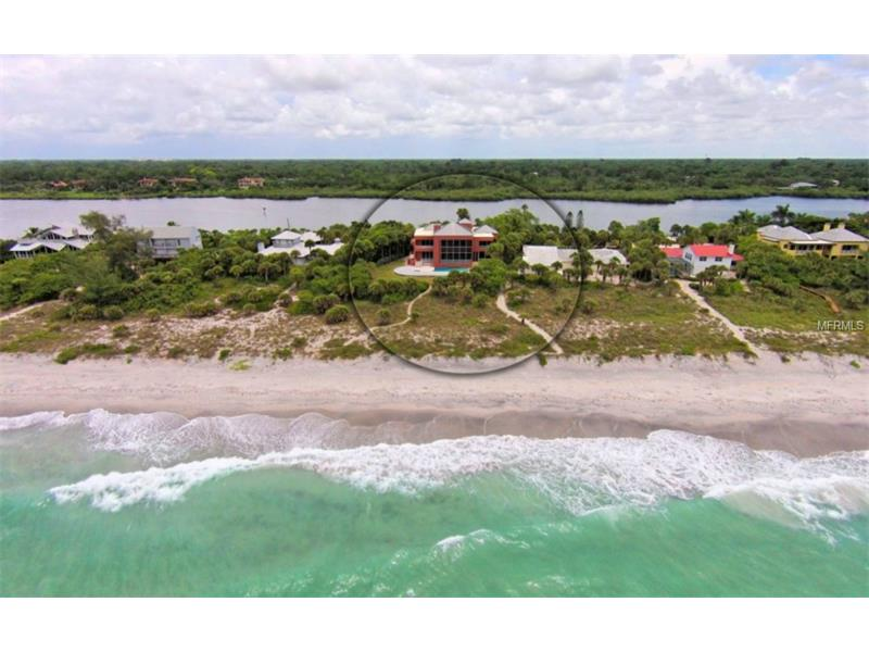 744 N MANASOTA KEY ROAD, ENGLEWOOD, FL 34223