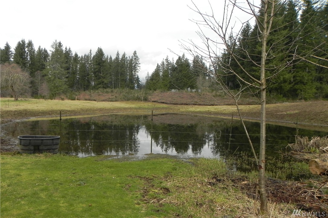 20463 258th Ave SE, Maple Valley, WA 98038