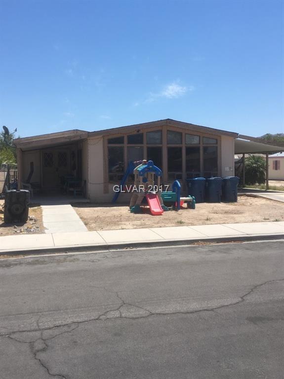 3452 PINON PEAK Drive, Las Vegas, NV 89115