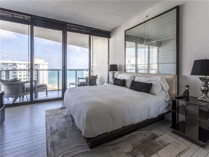 2201 COLLINS AVE 1611, Miami Beach, FL 33139