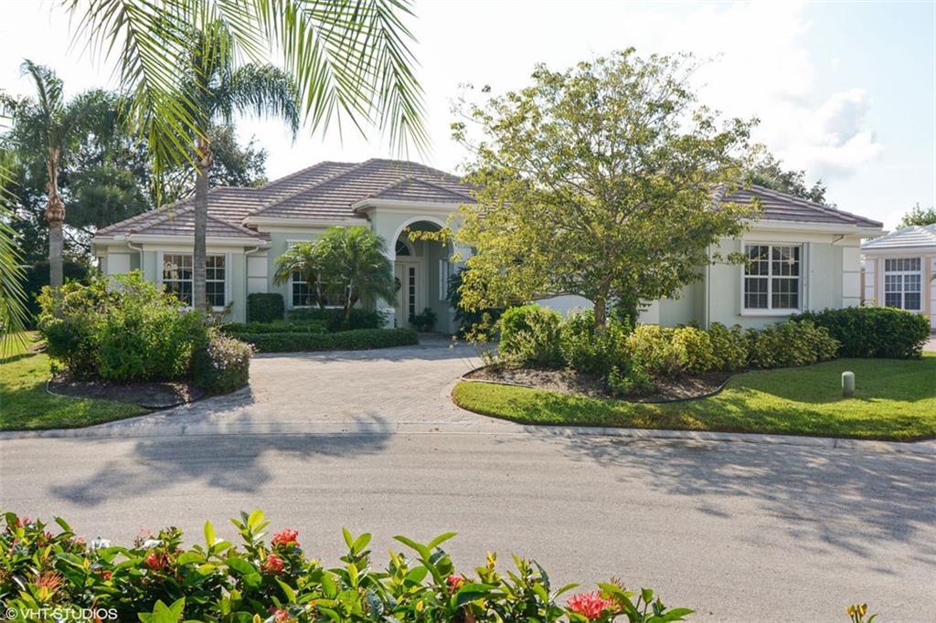 4425 SE Frazier CT, Stuart, FL 34997