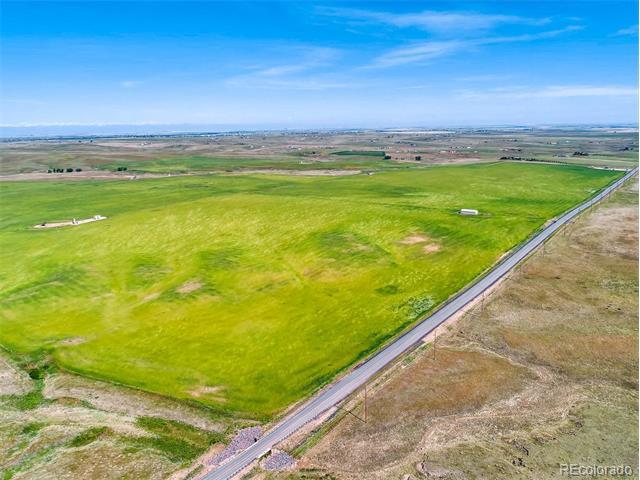 2707 S County Road 129, Bennett, CO 80102