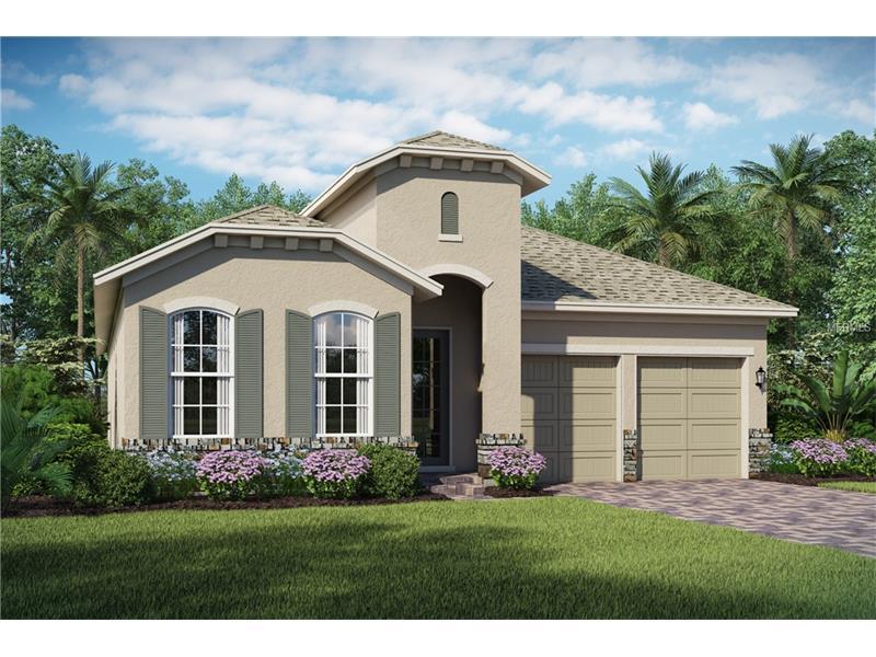 15530 KINNOW MANDARIN LANE, WINTER GARDEN, FL 34787