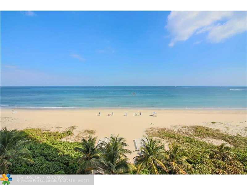2800 S Ocean Blvd 6L, Boca Raton, FL 33432