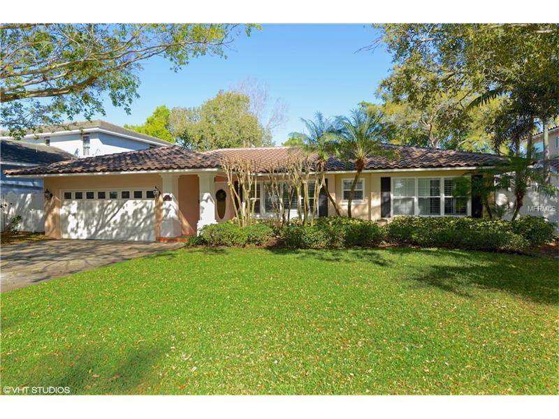 1756 BRIGHTWATERS BOULEVARD NE, ST PETERSBURG, FL 33704