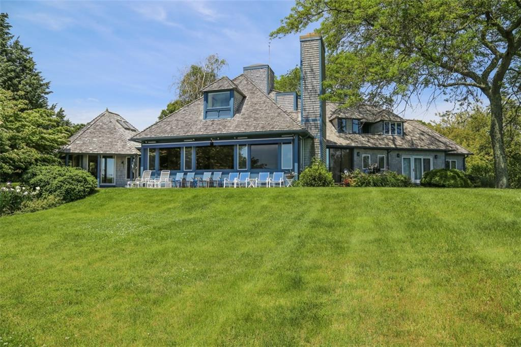 2238 Commodore Perry HWY, South Kingstown, RI 02879