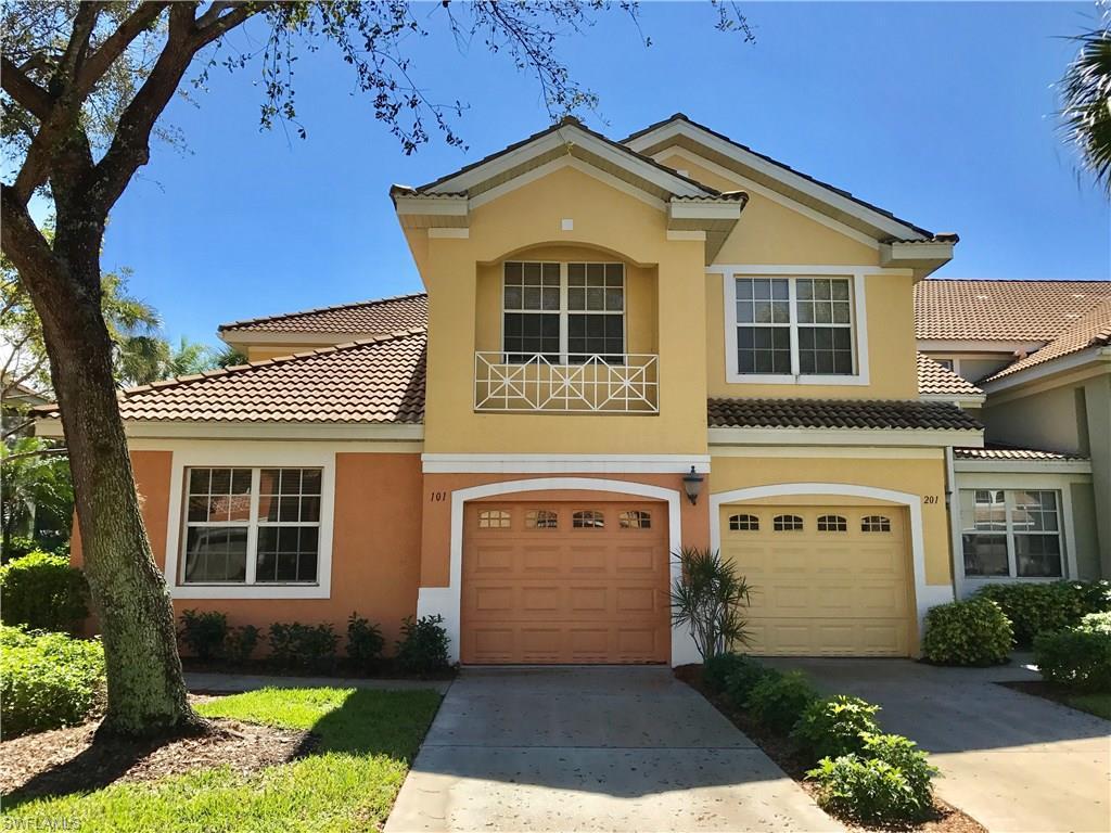 1635 Winding Oaks WAY 101, NAPLES, FL 34109