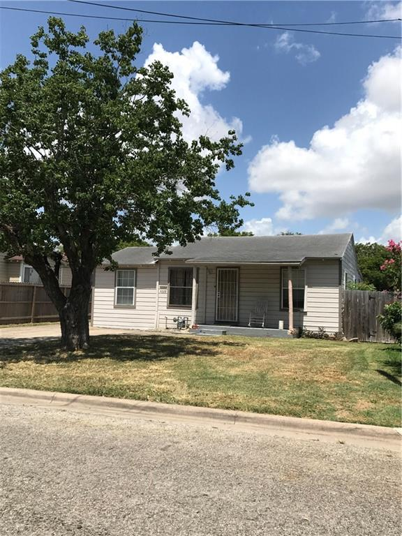 4229 Townsend St, Corpus Christi, TX 78415