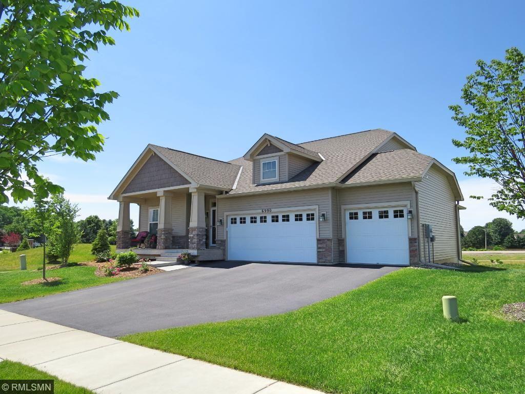 6990 Joliet Avenue S, Cottage Grove, MN 55016