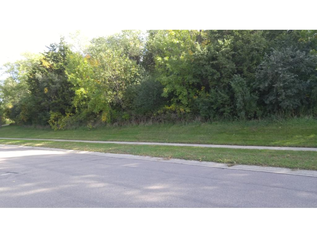 xxx Glazier Avenue, Apple Valley, MN 55124