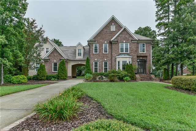 6300 Frost Court, Indian Trail, NC 28079