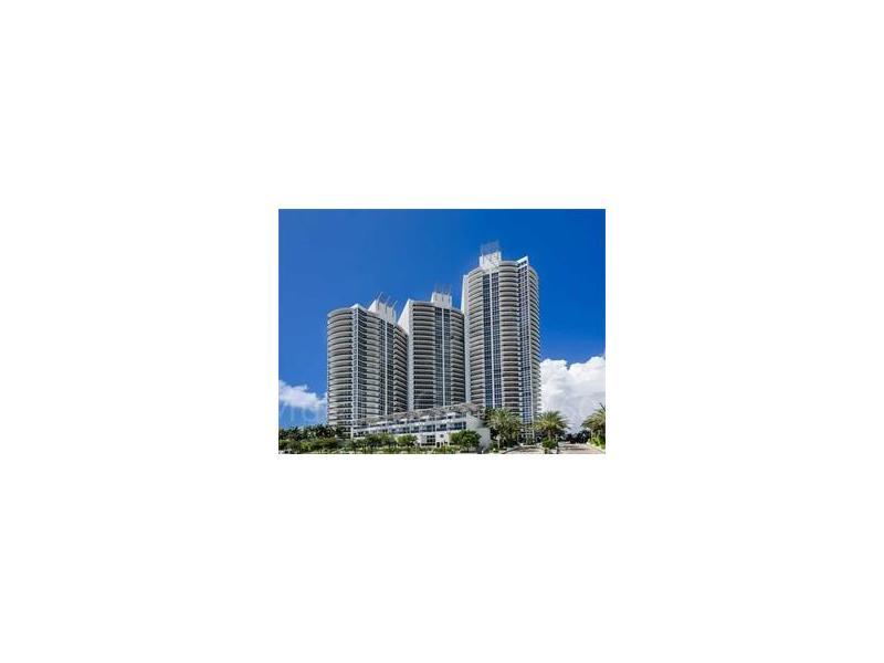 400 Alton Rd 1411, Miami Beach, FL 33139