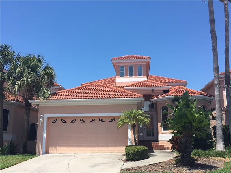 146 SAND KEY ESTATES DRIVE, CLEARWATER BEACH, FL 33767