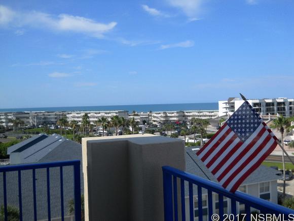 5300 ATLANTIC AVE 4605, New Smyrna Beach, FL 32169