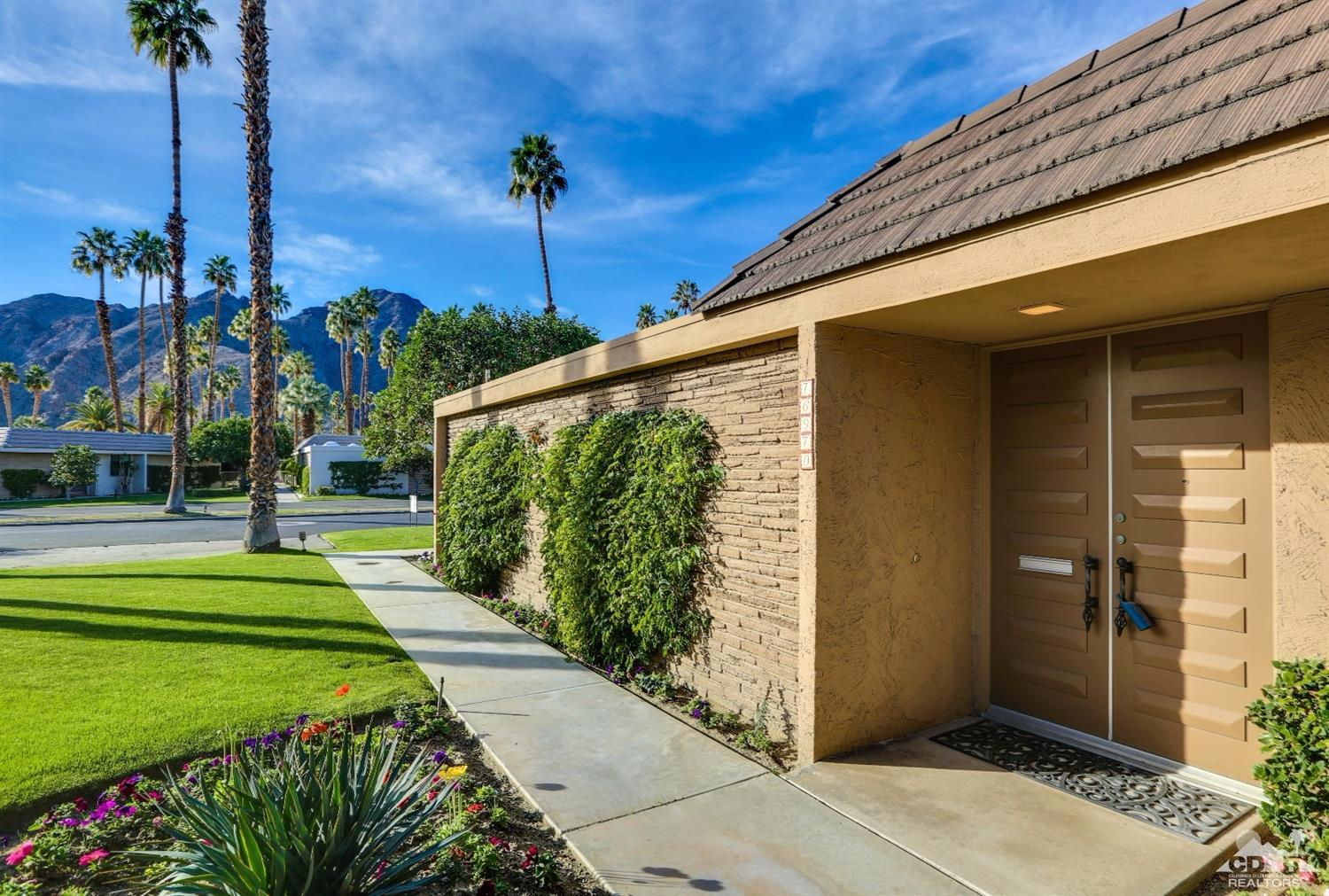 76970 Sandpiper Drive, Indian Wells, CA 92210
