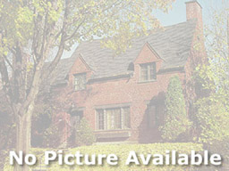 6621 Golden Ridge Drive, Eden Prairie, MN 55344