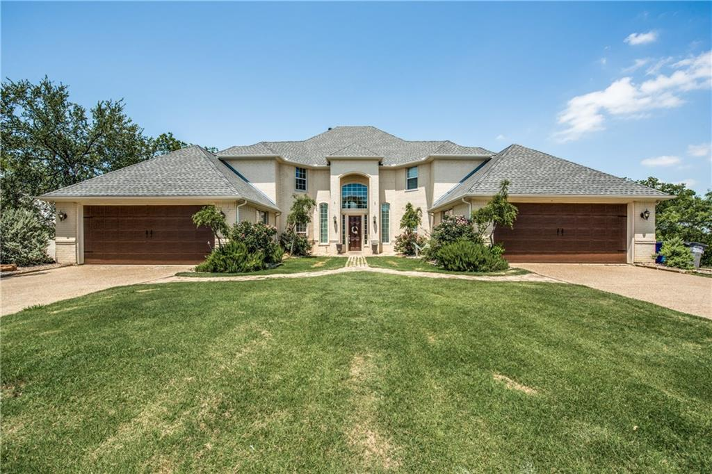 3730 Misty Cove, Little Elm, TX 75068