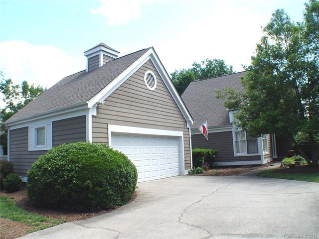 10315 Johns Towne Drive, Charlotte, NC 28210