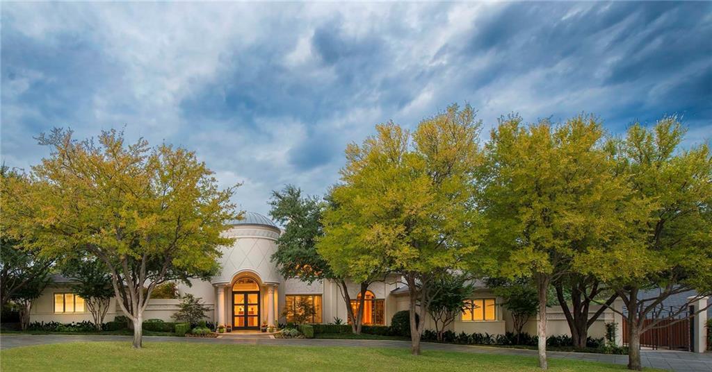 14929 Havenshire Place, Addison, TX 75254