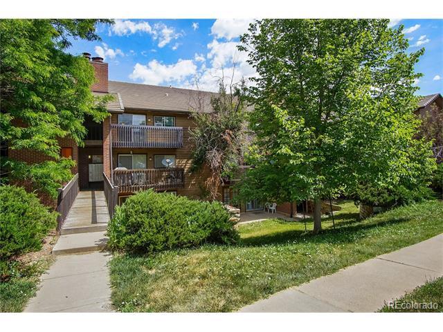 14602 E 2nd Avenue 304C, Aurora, CO 80011