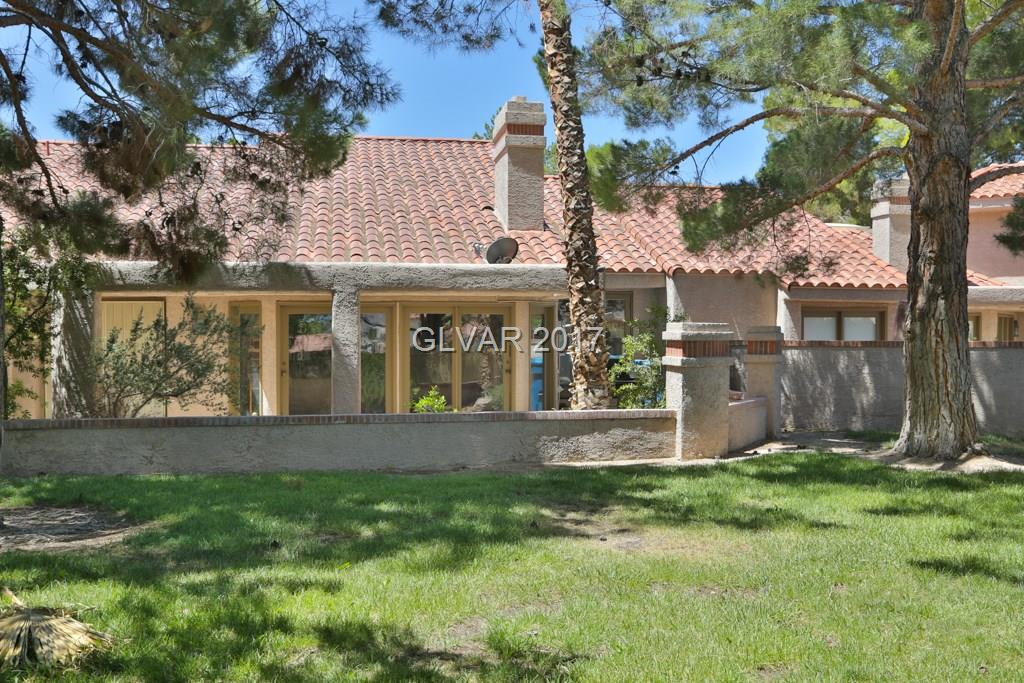 7366 MISSION HILLS Drive, Las Vegas, NV 89113
