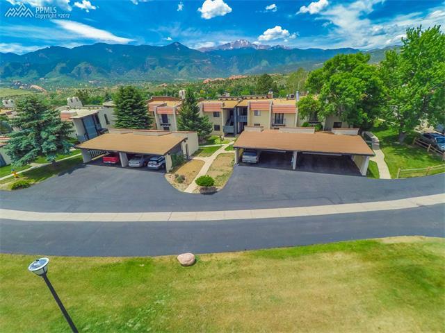 1090 Fontmore Road A, Colorado Springs, CO 80904