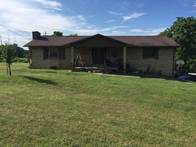 2750 Travis, Wheelersburg, OH 45694