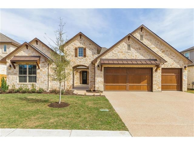 602 Raging River Rd, Cedar Park, TX 78613