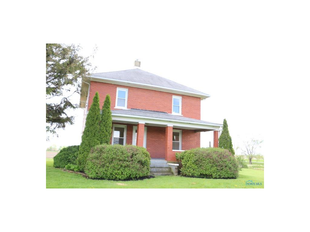 24968 W State Route 579, Millbury, OH 43447