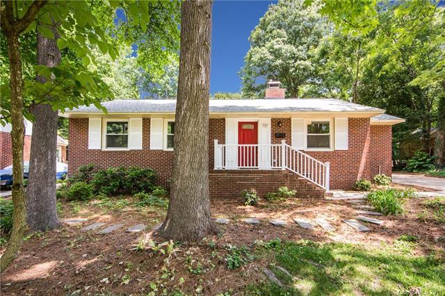 737 Lochridge Road, Charlotte, NC 28209